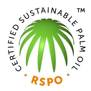 Image result for rspo certification