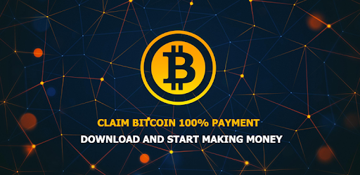 Free Bitcoin - BTC Miner & Claim app (apk) free download for Android/PC/Windows screenshot