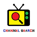 Channel Search icon