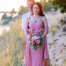 Wedding photographer Aleksey Volkov (AlekseyVolkov). Photo of 02.08.2016