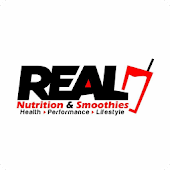 Real Nutrition and Smoothies