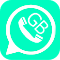 GB Wasahp Pro Plus new Version 2021 icon