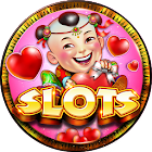 88 Fortunes Online Casino – Slots Spielautomaten icon