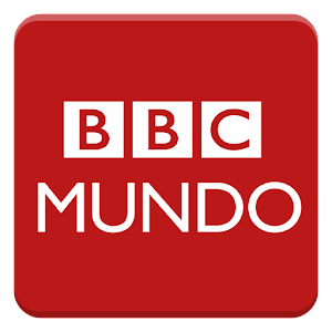 Image result for news bbc world logo