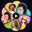 VM Maker - Photo to Video Maker - Slideshow Maker icon