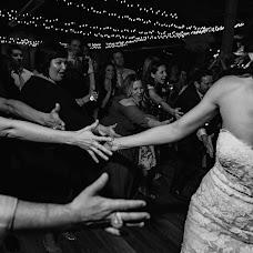 Esküvői fotós Ken Pak (kenpak). Készítés ideje: 21.04.2018