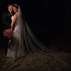 Wedding photographer Daniel Festa (dffotografias). Photo of 19.09.2018