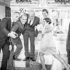 Wedding photographer Luca Farris (farris). Photo of 14.08.2015