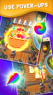 Toy Fun Mod Apk (Unlimited Money + No Ads) 7