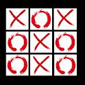 Jogo da Velha - Tic Tac Toe icon