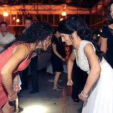 Wedding photographer Misha Khaynovskiy (Phototouch). Photo of 15.08.2014