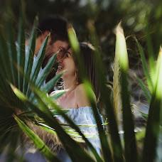 Wedding photographer Elena Azhischeva (Kutsova). Photo of 24.10.2018