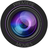 Premiere Movies (YTS)