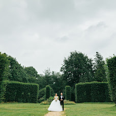 Wedding photographer Carmen und kai Kutzki (linsenscheu). Photo of 16.03.2017