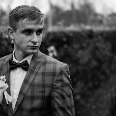 Wedding photographer Sergey Vityuk (sergeyv). Photo of 03.03.2019