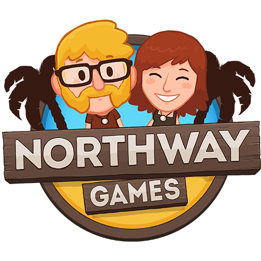 Northway Games avatar image