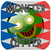 Monster Cutter ツツツ
