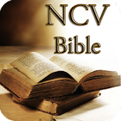 NCV Bible Free Version