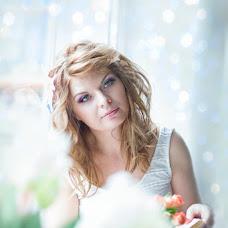 Wedding photographer Olga Roschina (eolen). Photo of 01.05.2014