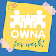 Download OWNA for Work For PC Windows and Mac