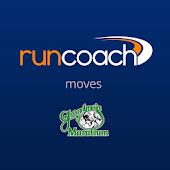 runcoach Moves Grandma's