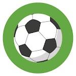 Dribble Mania: Ball dribbling Icon