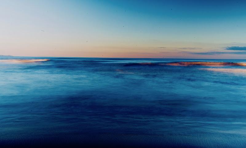 Un solo oceano di Kaisersohze