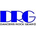 Dancers Rock Gear icon