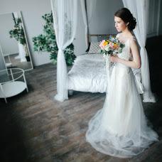 Wedding photographer Olga Grigoreva (olegirl). Photo of 30.03.2017