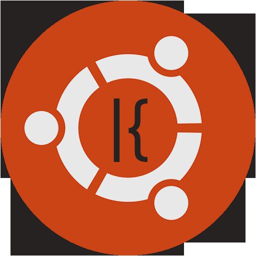 Ubuntu for Kustom/KLWP