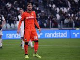 Officiel : La Juventus rachète Rolando Mandragora