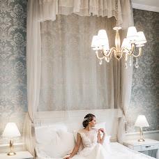Wedding photographer Dani Wolf (daniwolf). Photo of 21.05.2018