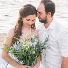 Wedding photographer Olya Chupryna (olyachuprna). Photo of 06.10.2017
