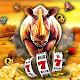 Rhino Machine