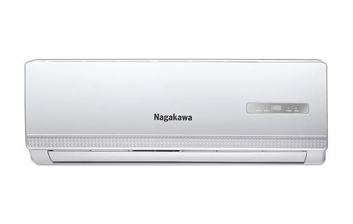 Nagakawa NS-A09TL_2