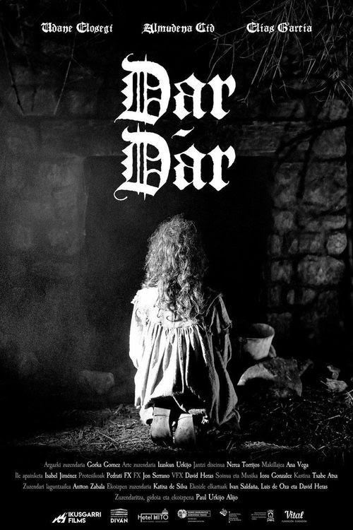 Dar-Dar