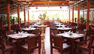Aaranya Restaurant photo 16