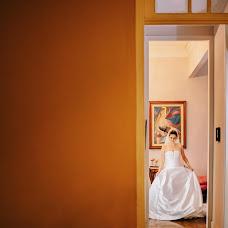 Wedding photographer Marcell Compan (marcellcompan). Photo of 28.09.2018