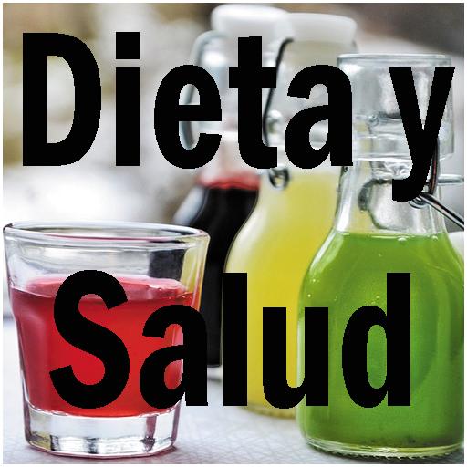 diéta rost, hogy lefogy