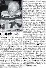 Photo: DCIJ-nieuws 25 maart 2010