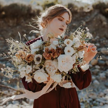 Wedding photographer Irvin Macfarland (HelloNorte). Photo of 12.09.2018