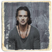 Ricardo Arjona Songs 2016