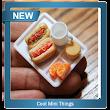 Cool Mini Things icon