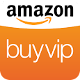 Amazon BuyVIP apk