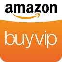 Amazon BuyVIP 3.32.0 APK Descargar