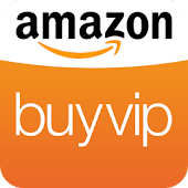 Amazon BuyVIP Android APK Download Free By Amazon Mobile LLC