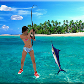 Real Fishing Challenge