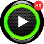 Video Player HD - All Format  XPlayer 1.1 (AdFree)