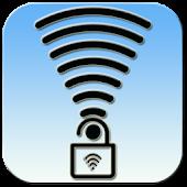 Tải Tự động mở WiFi 2018 APK
