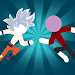 Z Stickman: Battle of Dragon Warrior icon